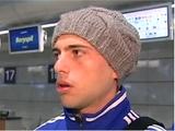 Адмир Мехмеди: «Жду встречи с друзьями из швейцарских клубов»