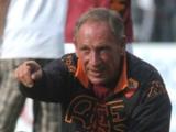 Земан: «Конте следует полностью отлучить от «Ювентуса»