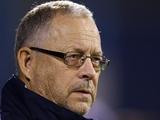 Лагербек: «Немцы сделали сборной Норвегии очень больно»