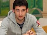 Белик не намерен выступать за любительский клуб «Музычи»