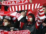 Польская полиция просит болельщиков «Спартака» не гулять по Варшаве