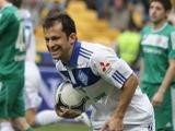 Карлос Корреа: «Удастся ли нам завоевать титул — зависит только от нас»
