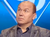 Виктор Леоненко: «Сейчас у «Динамо» идут сборы после Семина»