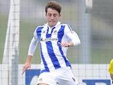 «Реал» нашел замену Карвахалю