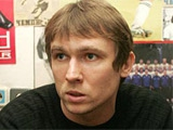 Андрей Талалаев: «В Италии к Сёмину и Газзаеву есть устойчивый интерес»