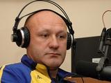 Игорь Кутепов: «Маритиму» — команда загадка, но «Динамо» обязано проходить её»