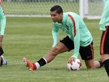 Португалия — самая популярная сборная чемпионата мира в соцсетях