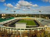 «Ворскла» намерена адаптировать свой стадион для того, чтобы проводить матчи Лиги Европы в Полтаве