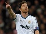 «Милан» интересуется Хаби Алонсо