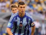 Александар ДРАГОВИЧ: «Возобновление чемпионата важно для всей Украины»