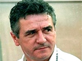 Баль больше не тренер «Черноморца»