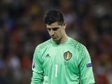 Куртуа: «Франция — антифутбольная команда»