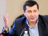 В «Карпатах» опровергли интерес к Илие Петковичу