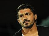 Гаттузо: «Совершенно ясно, почему Капелло не хочет работать в Италии»