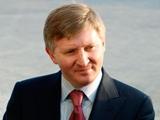 Ринат Ахметов: «Я c огромным уважением отношусь к «Динамо»