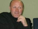 Игорь Кутепов: «Динамо» выглядело прилично»