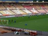 Официально. «Алании» разрешили играть матчи Лиги Европы во  Владикавказе
