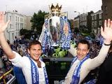 В «Челси» уже разрабатывают сценарий чемпионского парада