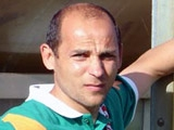 Виктор Скрипник: «В «Вердере» меня уже расспрашивали о Воронине»
