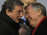 Рой Ходжсон: «Это печальный день для футбола Англии»