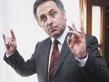 """Мутко: """"Рубин"""" опозорил себя и российский чемпионат"""""""