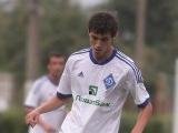 Чемпионат U-19. «Динамо» — «Арсенал» — 5:2