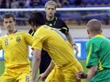Анкета «СЭ». Бывшие наставники сборной Украины – о матче с Литвой