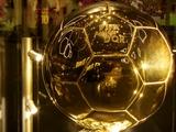 10 будущих обладателей «Золотого мяча». Часть десятая (ВИДЕО)
