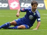 Диего не хочет уходить из «Вольфсбурга» в «Спартак»