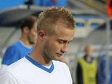 «Динамо» — «Говерла»: ситуация с дисквалификацией
