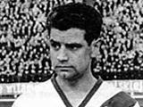 29 ноября. Сегодня 81 год со дня рождения Юрия Войнова