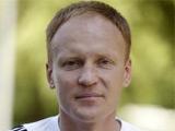 Игорь Ищенко: «Я уже давал показания УЕФА»