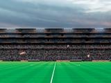 После реконструкции стадион «Санкт-Паули» обзаведется уникальной трибуной (ФОТО)