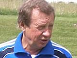 Юрий СЕМИН: «Для меня важно в каждой игре выигрывать»