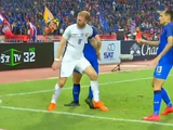 В стане соперника. Словакия победила Таиланд и выиграла Кубок Короля (ВИДЕО)