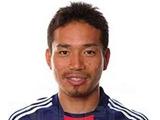 Защитник «Интера» зовет дель Пьеро в Японию