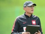 Адам Навалка: «Польша прекрасно выступает на Евро-2016. Мы пишем новую страницу польского футбола»