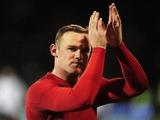 «Манчестер Юнайтед» просит «Челси» больше не делать предложений по трансферу Руни