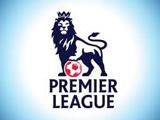 Английские клубы в прошлом сезоне потратили сто миллионов фунтов на смены тренеров