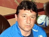Иван Гецко: «У Семина ребята скованы»