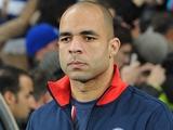 Алекс: «Барселоне» сложно даются матчи против команд, которые хорошо играют на контратаках»