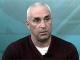 Александр ЯРОСЛАВСКИЙ: «Нужно радоваться»
