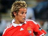 Фабио Коэнтрао переходит в «Реал» за ?25 млн