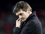 «Барселона» снова остается без Вилановы