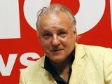 Владимир Абрамов: «Мхитарян окажется в «Анжи» или «Зените»