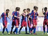 17-летний воспитанник «Барселоны» перешел в «Реал»