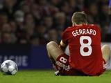 Стивен Джеррард: «Для «Ливерпуля» шесть лет без трофеев — это очень много»
