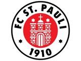 Игрокa клуба бундеслиги подозревают в сдаче матча