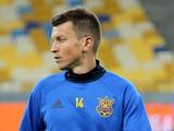 Завтра Ротань подпишет контракт со «Славией»