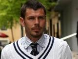 Звонимир Бобан: «Это худший «Милан» эпохи Галлиани»